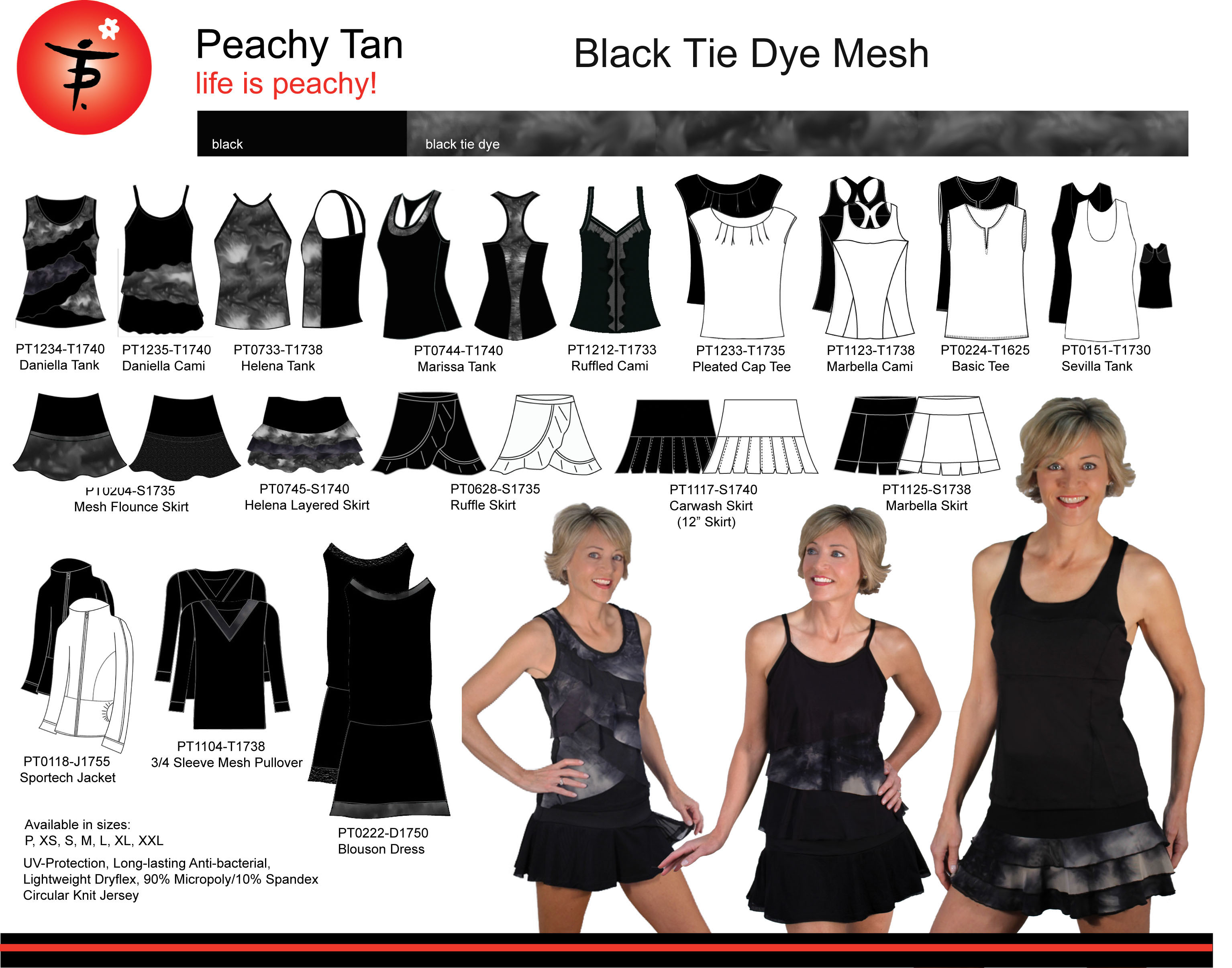 black-tie-dye-page-edited-2.jpg