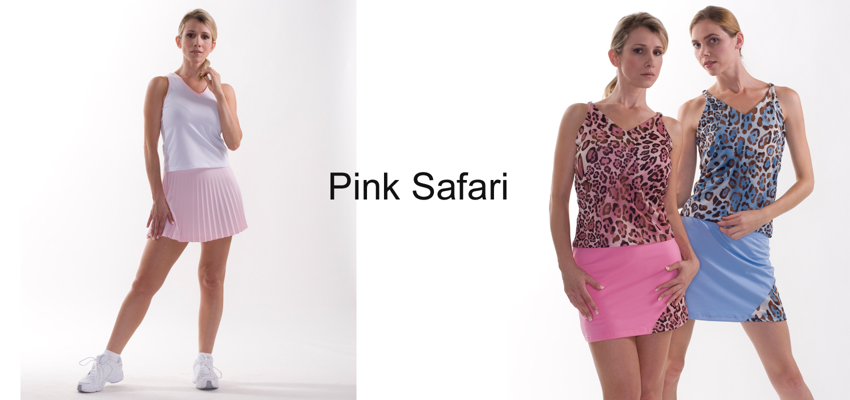 photo-gallery-peachy-tan-pink-safari-2008.jpg