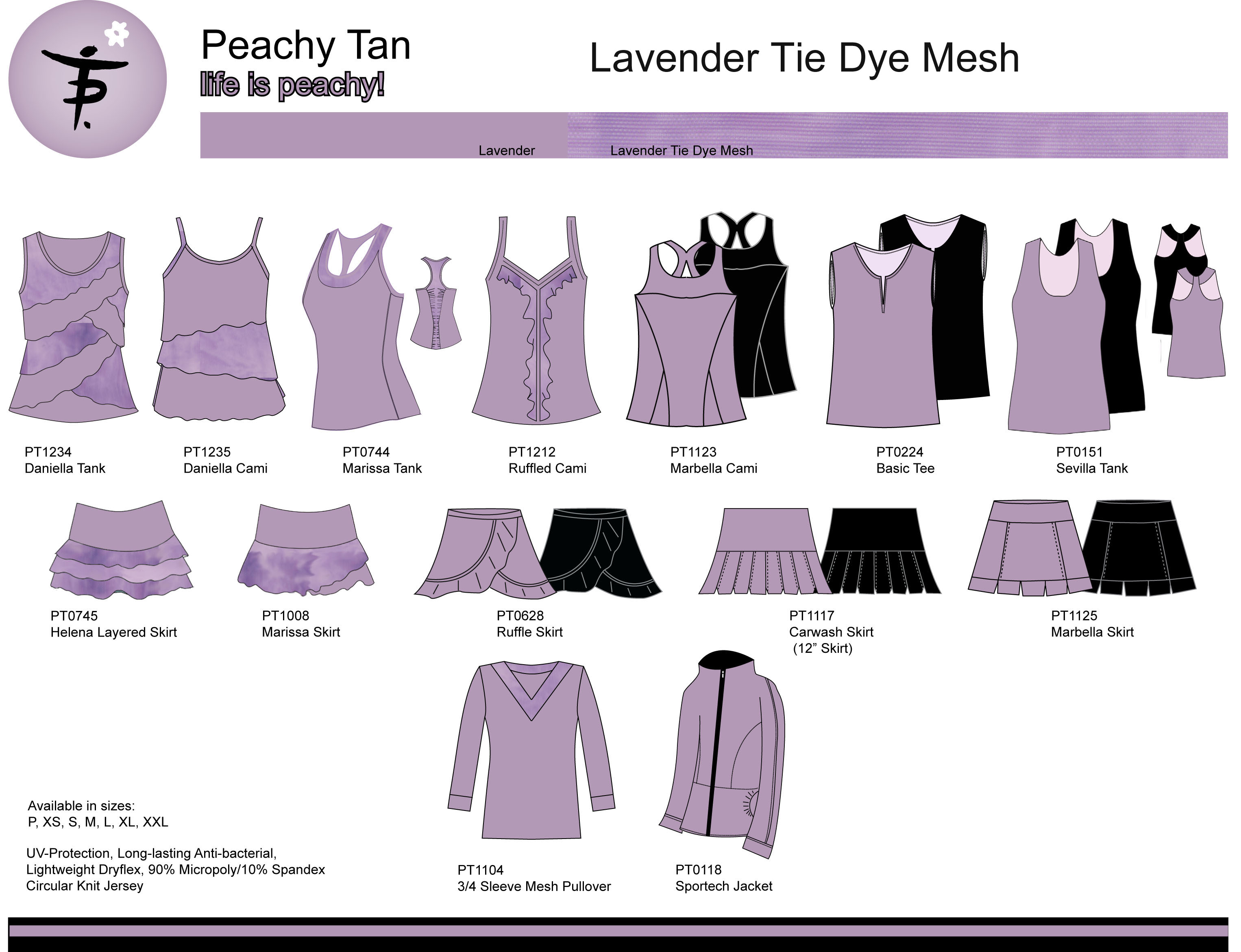 lavender-black-tie-dye-mesh-1-edited-2.jpg