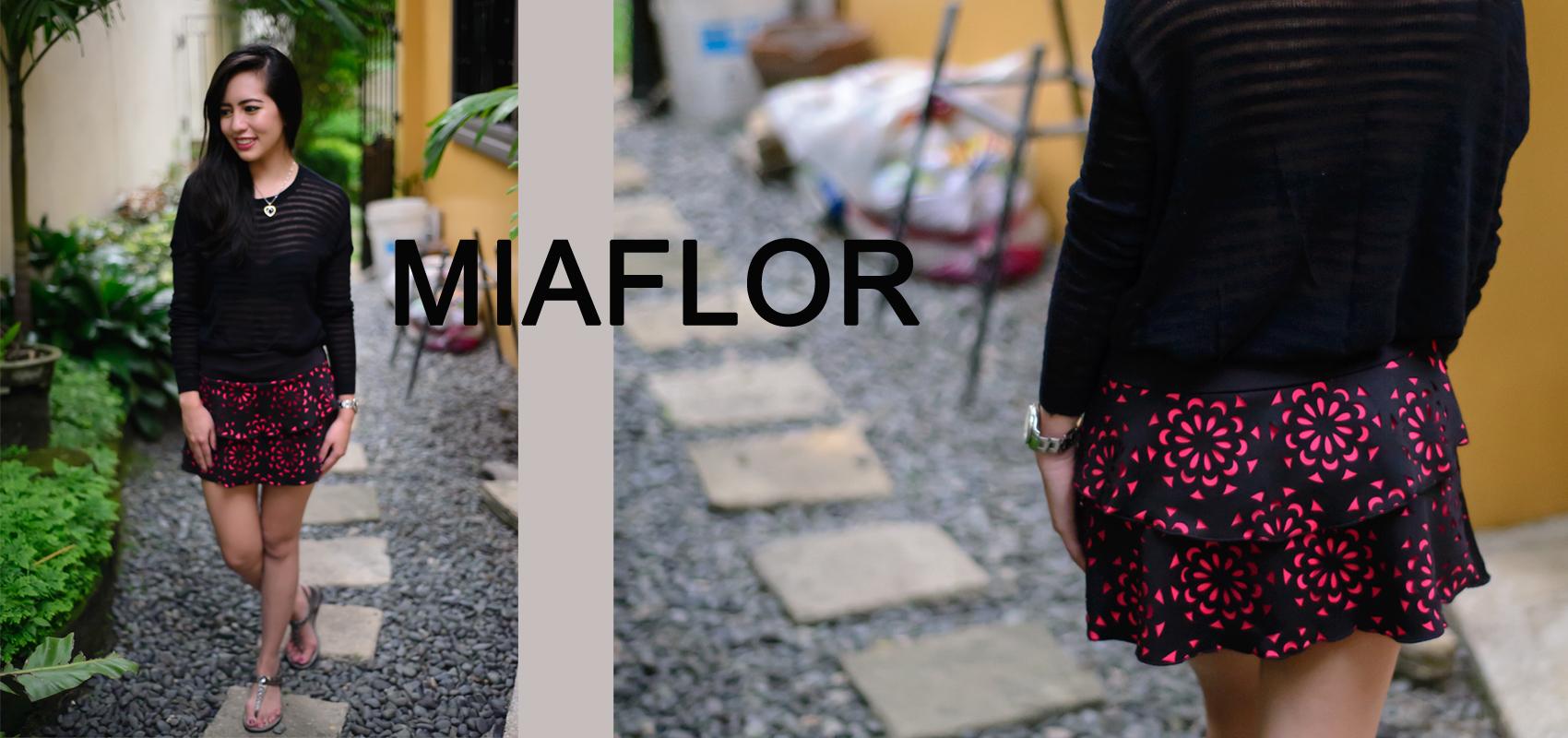 miaflor-banner-2.jpg