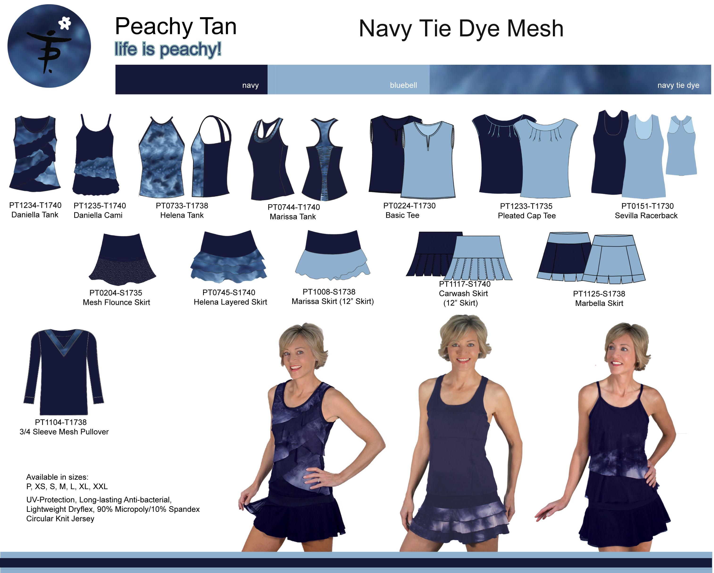 navy-tie-dye-page-edited-3.jpg