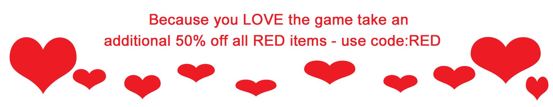 valentine-banner-2.jpg