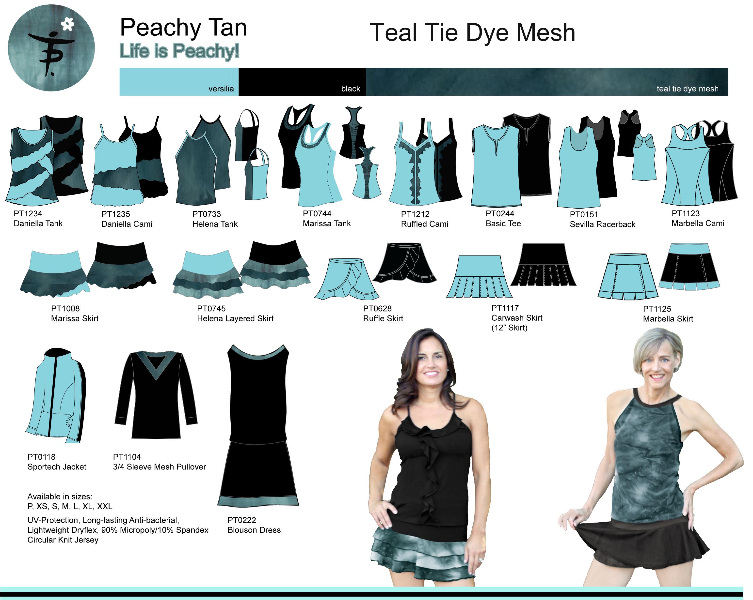 versiia-black-teal-tie-dye-mesh-1-edited-2.jpg